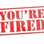 Ontslagen bij vorige werkgever? Hoe vertel ik dat bij sollicitaties?