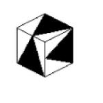 kubus 1