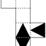 Kubus 1 optie A