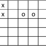 figuurreeksen I4