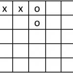 figuurreeksen optie 1
