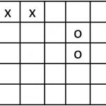 figuurreeksen optie 2