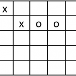 figuurreeksen optie 3
