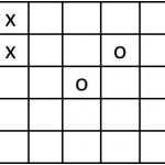 figuurreeksen optie 4