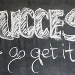 motivatiebrief schrijven, tips en trucs bij het schrijven van je sollicitatiebrief