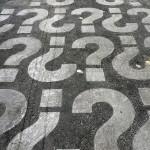 sollicitatievragen, meest gestelde vragen solllicitatiegesprek