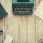 sollicitatiebrief maken, motivatiebrief schrijven, motivatiebrief sollicitatie, voorbeeld sollicitatiebrief